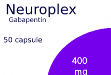 Photo of NEUROPLEX نيوروبلكس