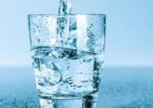 Photo of تناول الماء على معدة فارغة