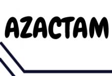 Photo of ازاكتام AZACTAM