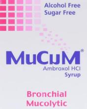 Photo of ميوسيوم mucum دواعي الاستخدام الأعراض الجانبية سعر الدواء