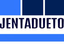 Photo of جينتاديتو  Jentadueto دواعي الاستخدام موانع الاستخدام الجرعة السعر