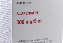 Photo of بينبريتين Penbritin دواعي الاستخدام موانع الاستخدام الأعراض الجانبية