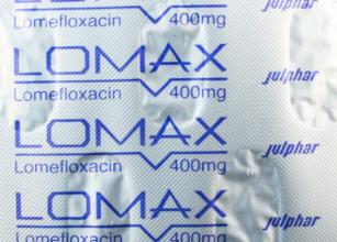 Photo of لوماكس LOMAX دواعي الاستخدام موانع الاستخدام الأعراض الجانبية