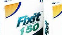 Photo of Fixit دواعي الاستخدام موانع الاستخدام الأعراض الجانبية