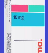Photo of empaglimax علاج السكري .. الأعراض الجانبية واحتياطات الاستخدام
