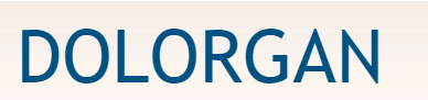 Photo of Dolorgan دواعي الاستخدام موانع الاستخدام الأعراض الجانبية