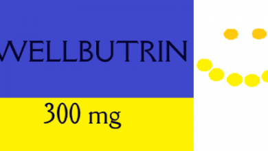 Photo of wellbutrin