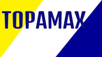Photo of topamax توباماكس