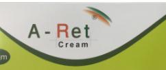 Photo of أ ريت كريم a-ret دواعي الاستخدام موانع الاستخدام الأعراض الجانبية