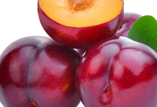 Photo of فوائد البرقوق لـ القلب والدورة الدموية والحد من ارتفاع الكوليسترول
