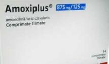 Photo of اموكسيبلاس Amoxiplus دواعي الاستخدام موانع الاستخدام الأعراض الجانبية