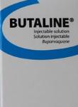 Photo of بوتالين BUTALIN دواعي الاستخدام الأعراض الجانبية سعر العبوة