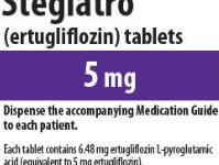 Photo of ستيغلاترو STEGLATRO دواعي الاستخدام الأعراض الجانبية سعر العبوة