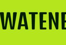 Photo of WATENE دواعي الاستخدام موانع الاستخدام الأعراض الجانبية سعر العبوة