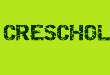 Photo of creschol كريسكول دواعي الاستخدام موانع الاستخدام الأعراض الجانبية