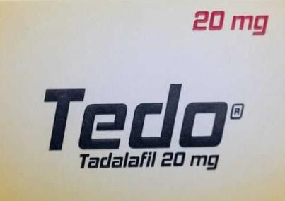 TEDO تيدو