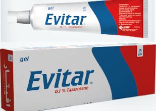 Photo of EVITAR دواعي الاستخدام موانع الاستخدام الأعراض الجانبية
