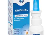 Photo of FESS Original Nasal Spray دواعي الاستخدام احتياطات الاستخدام