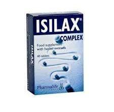 Photo of Isilax دواعي الاستخدام موانع الاستخدام الأعراض الجانبية