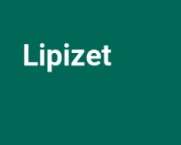 Photo of LIPIZET دواعي الاستخدام الأعراض الجانبية موانع الاستخدام