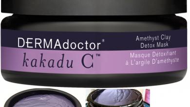 Photo of KAKADU C DETOX فوائد المنتج وطريقة الاستخدام