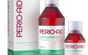 Photo of Perio Aid غسول الفم ما هو المنتج ؟ وما هي طريقة الاستخدام ؟