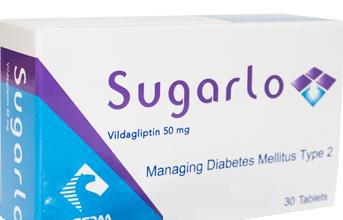 Photo of Sugarlo احتياطات الاستخدام والأعراض الجانبية وطريقة الاستخدام