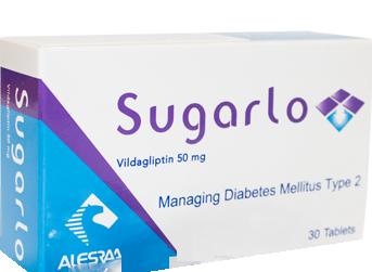 Sugarlo